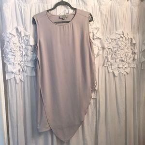 Great comfy Allsaints dress